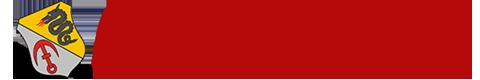 Društvo Cesarsko-kraljevi Ptuj
