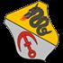 CKP-Logo-glava